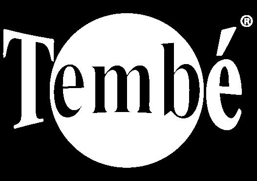 Tembé