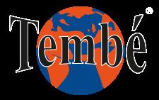 Tembé Logo